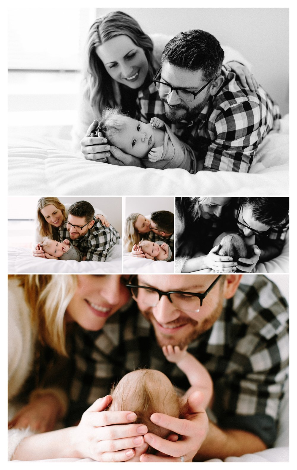 Newborn Photography Sommessa Portland Oregon_0879.jpg