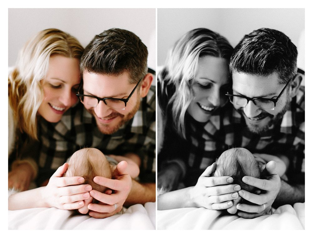 Newborn Photography Sommessa Portland Oregon_0880.jpg