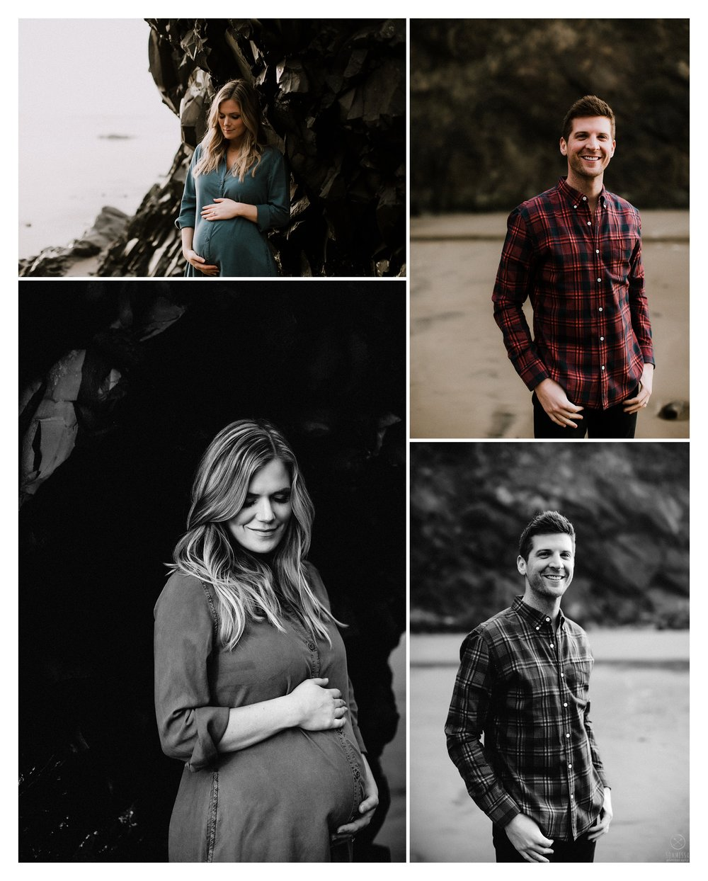 Maternity Photography Sommessa Portland Oregon_0912.jpg