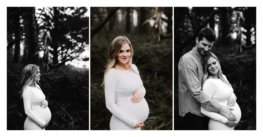 Maternity Photography Sommessa Portland Oregon_0915.jpg