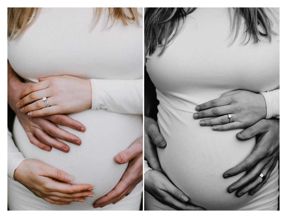Maternity Photography Sommessa Portland Oregon_0920.jpg