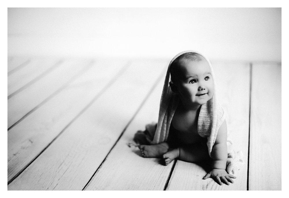 Baby Photography Sommessa Portland Oregon_0930.jpg