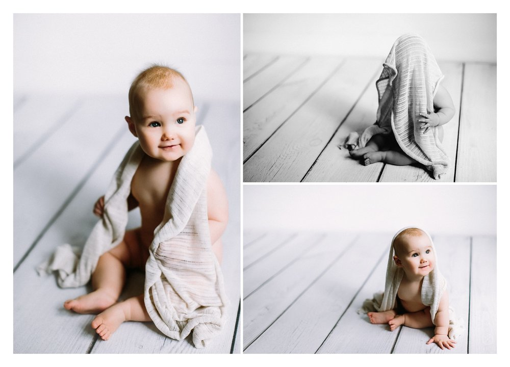 Baby Photography Sommessa Portland Oregon_0940.jpg