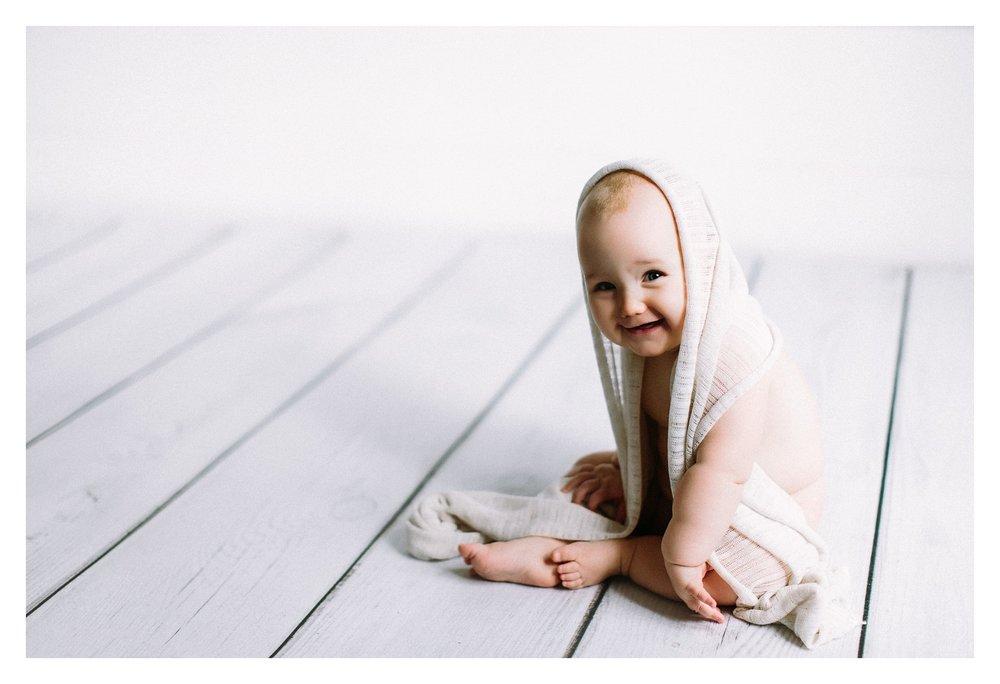 Baby Photography Sommessa Portland Oregon_0941.jpg