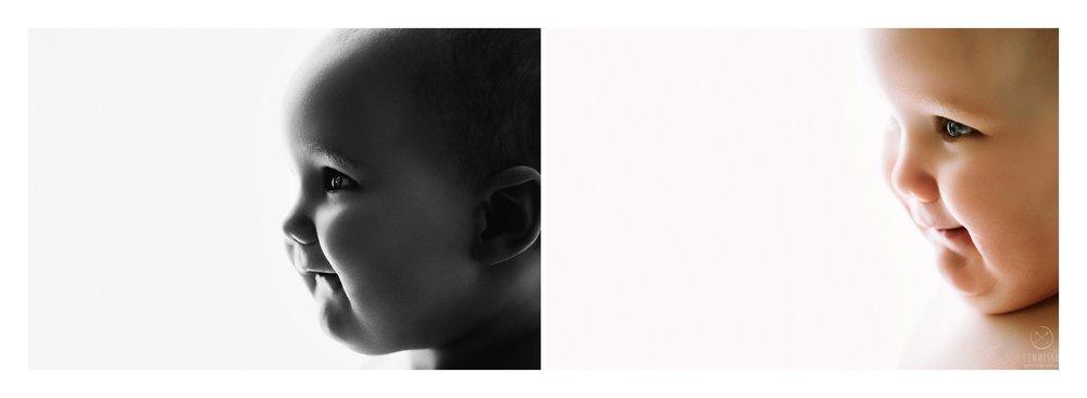 Baby Photography Sommessa Portland Oregon_0944.jpg