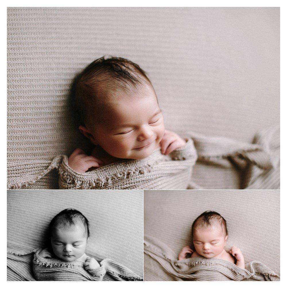 Newborn Photography Sommessa Portland Oregon_0950.jpg