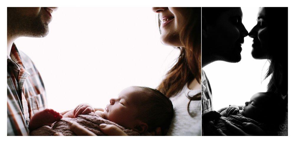 Newborn Photography Sommessa Portland Oregon_0953.jpg