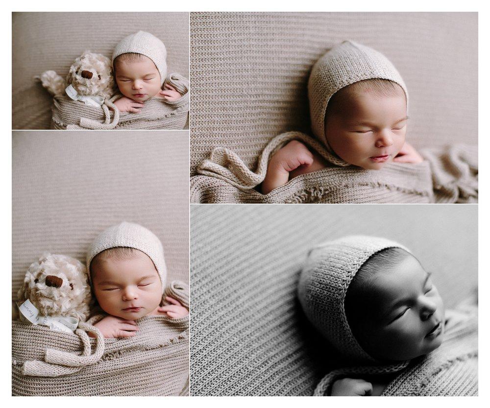 Newborn Photography Sommessa Portland Oregon_0952.jpg