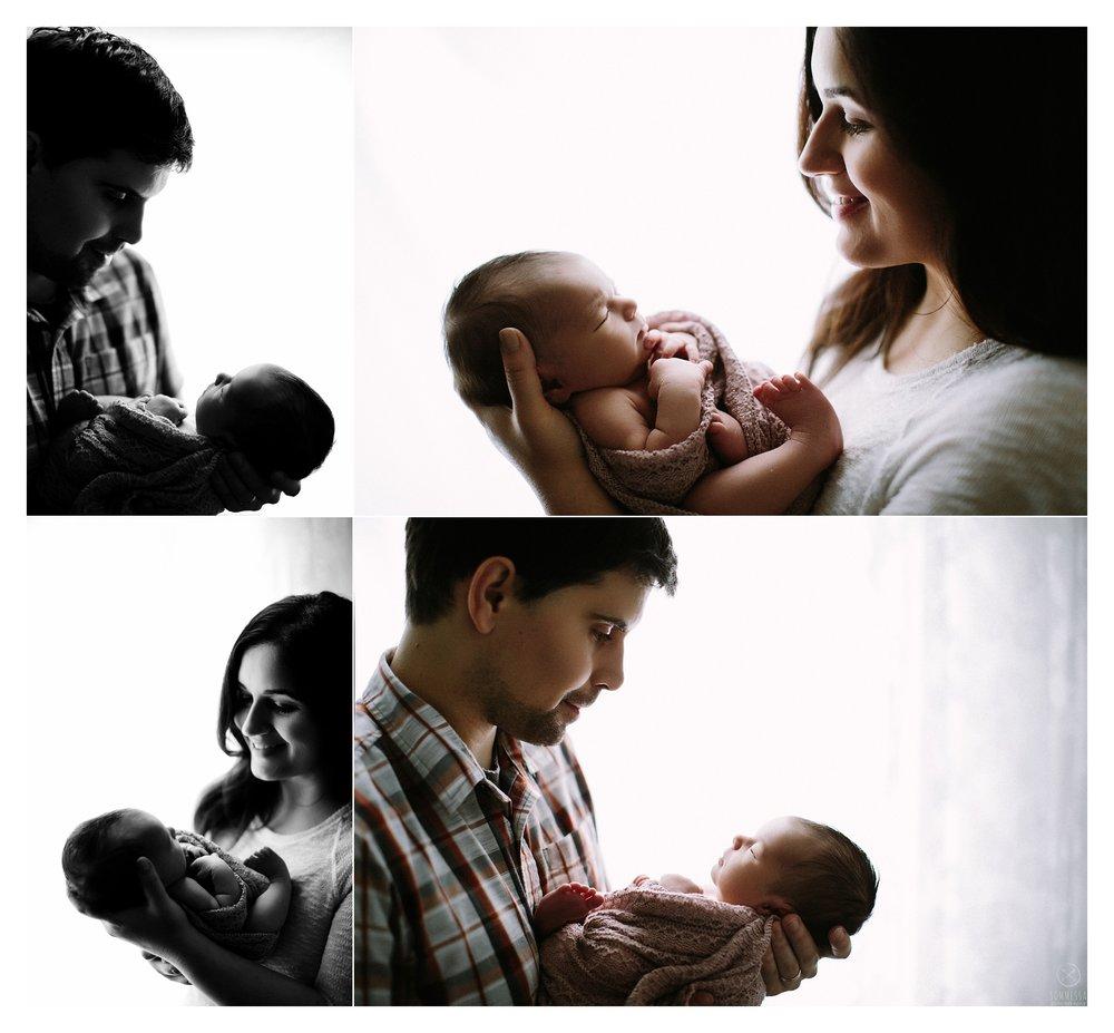 Newborn Photography Sommessa Portland Oregon_0954.jpg