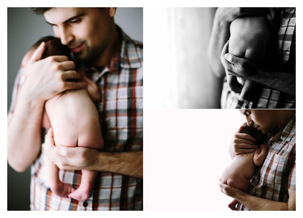 Newborn Photography Sommessa Portland Oregon_0957.jpg