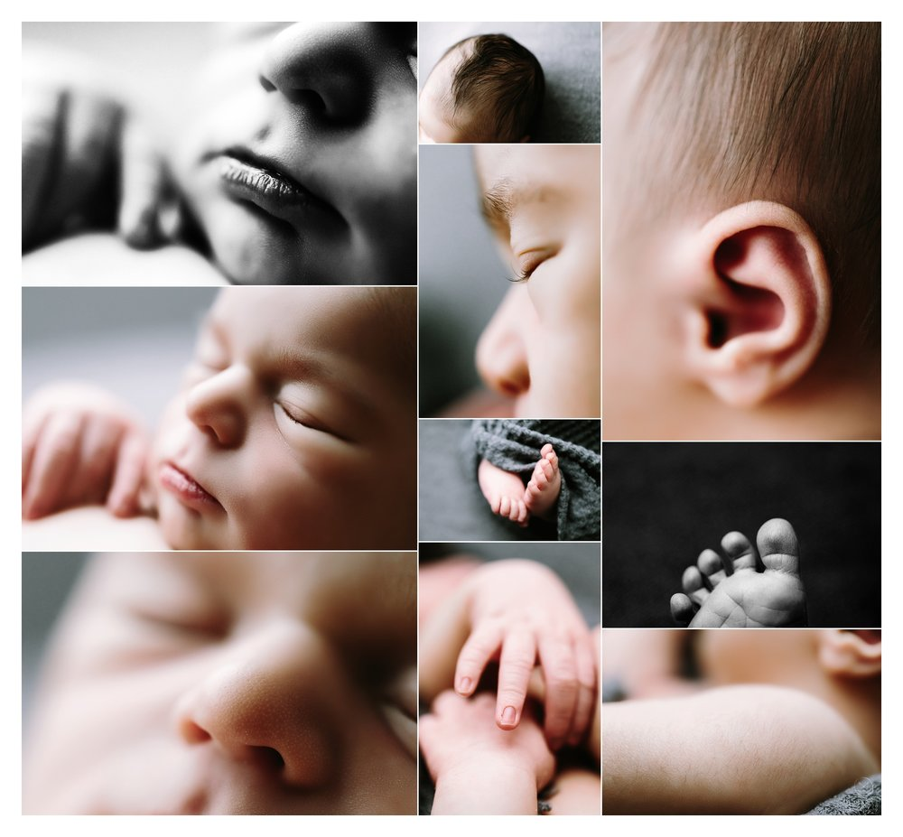 Newborn Photography Sommessa Portland Oregon_0958.jpg