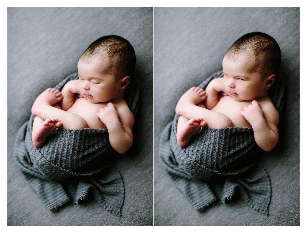 Newborn Photography Sommessa Portland Oregon_0959.jpg