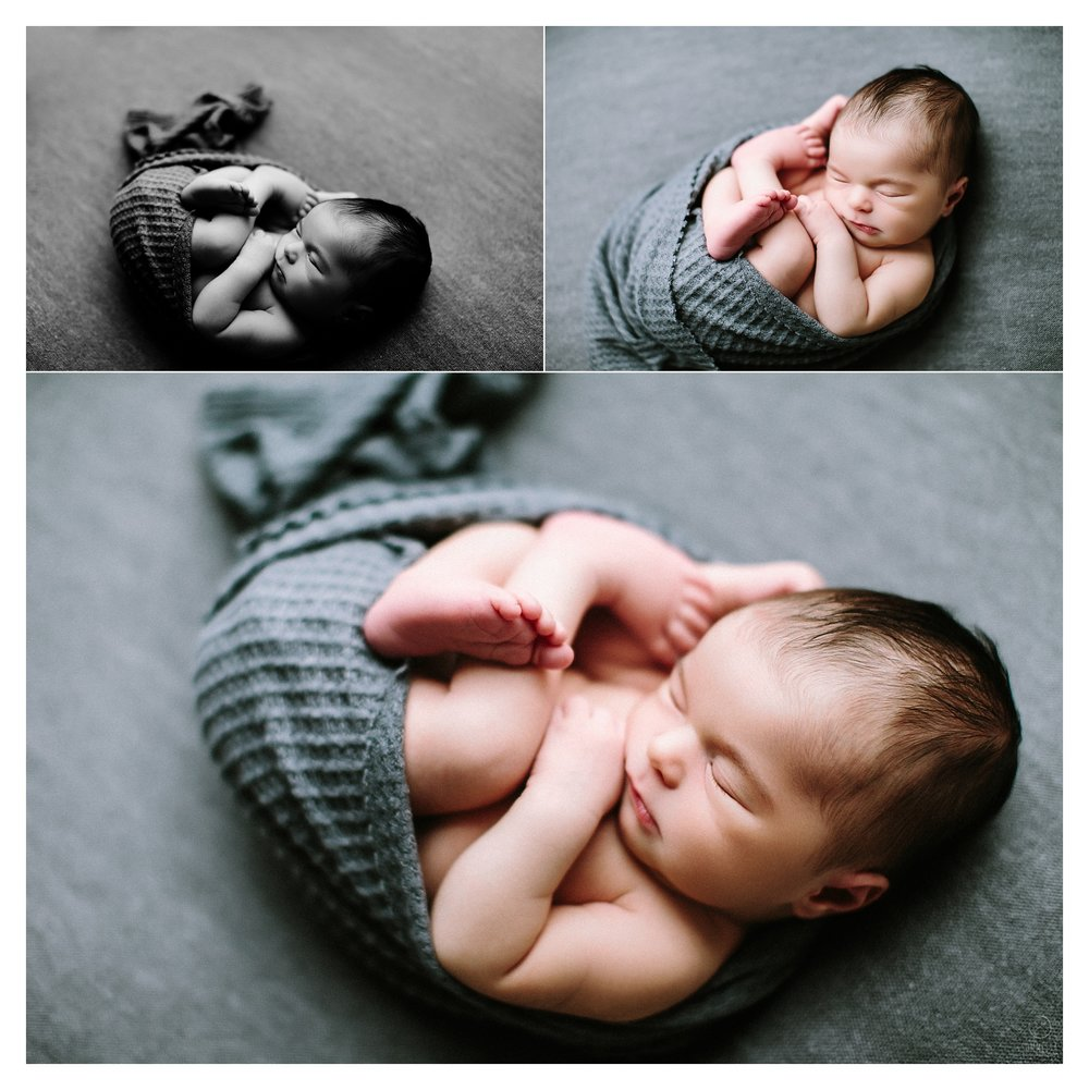 Newborn Photography Sommessa Portland Oregon_0961.jpg