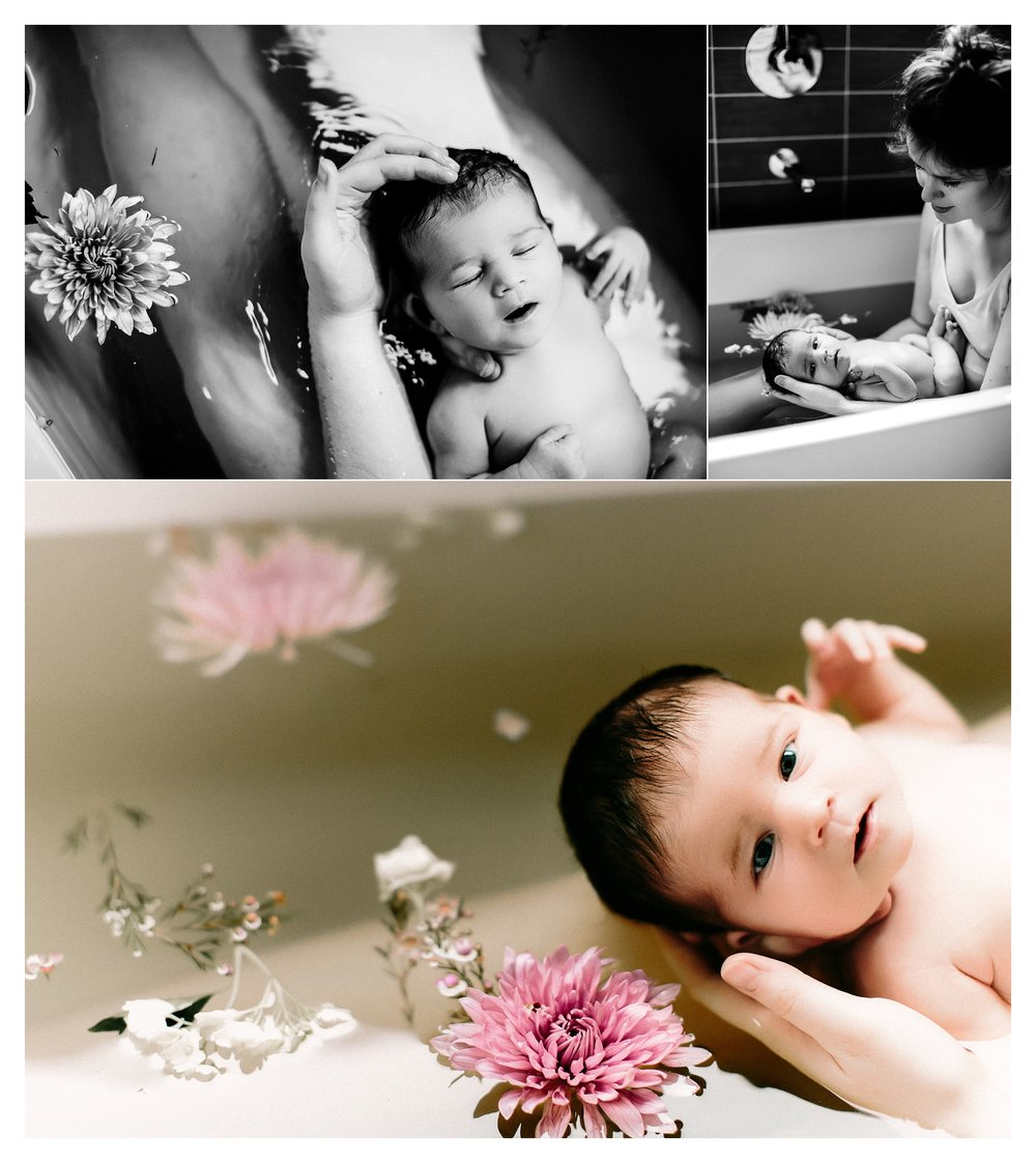 Newborn Photography Portland Oregon Sommessa_0967.jpg