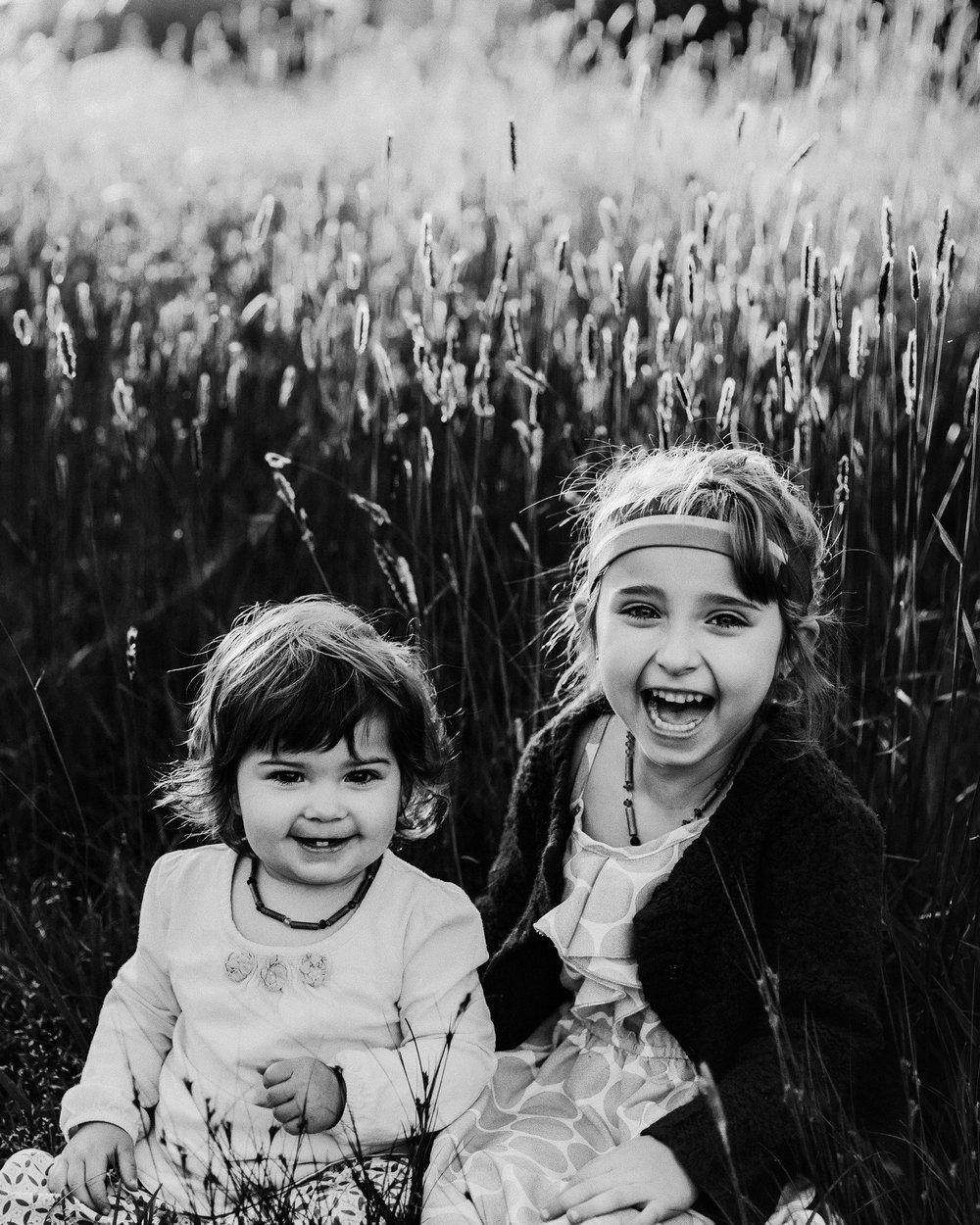 family photography portland oregon