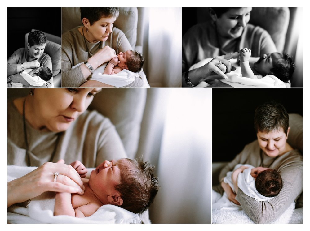 Newborn Photography Portland Oregon Sommessa_0994.jpg