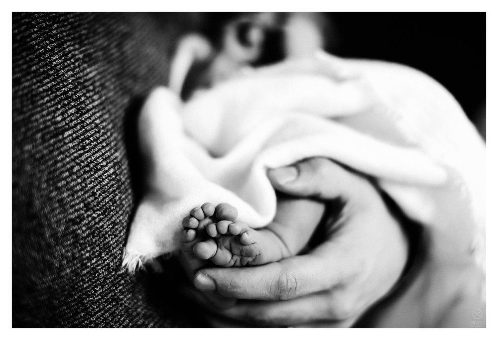Newborn Photography Portland Oregon Sommessa_1000.jpg