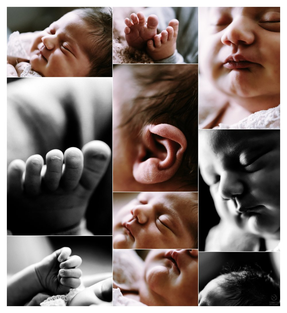 Newborn Photography Portland Oregon Sommessa_1007.jpg
