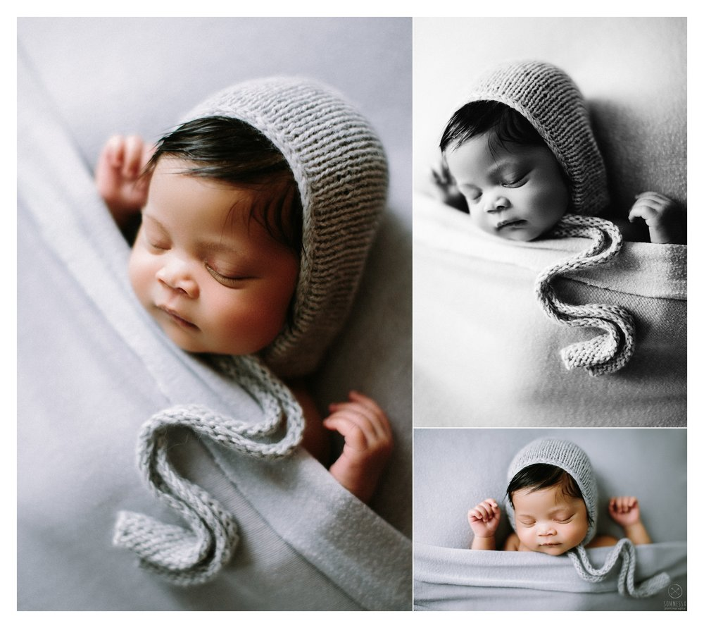 Newborn Photography Portland Oregon Sommessa_1019.jpg