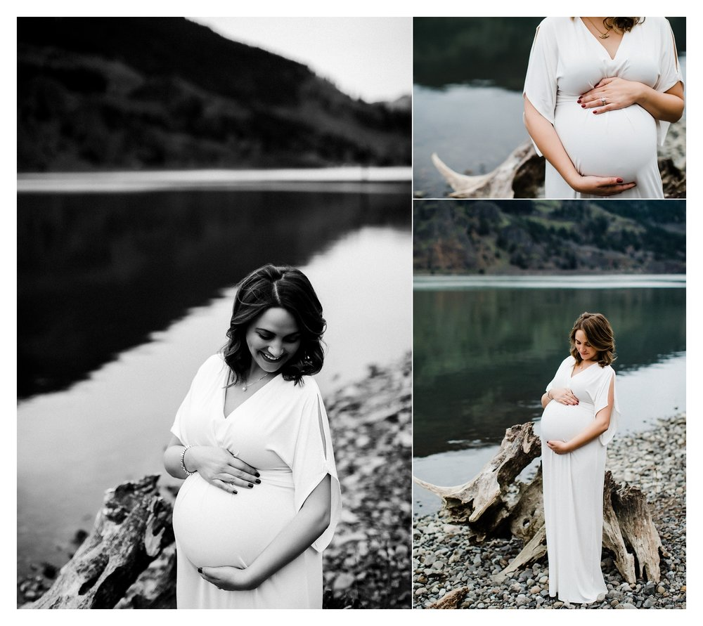 Maternity Photography Portland Oregon Sommessa_1043.jpg