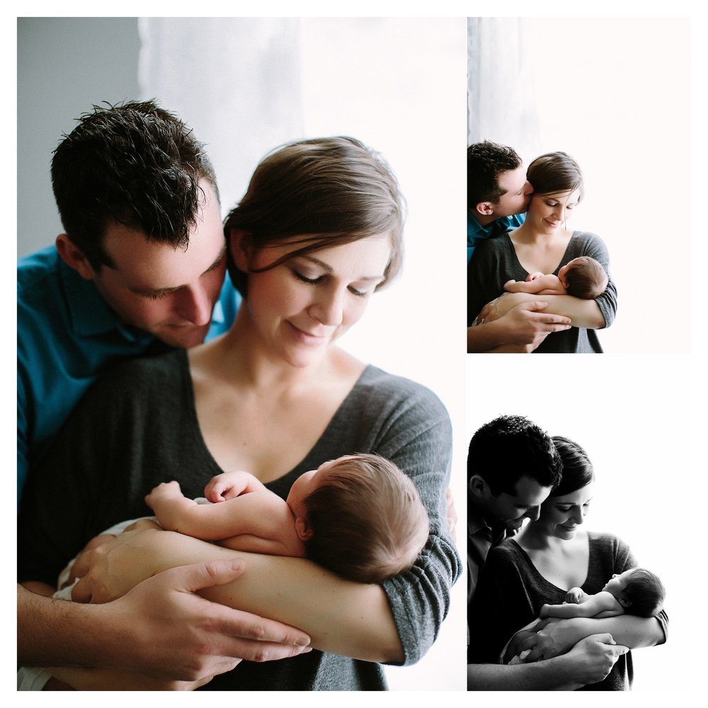 Newborn Photography Portland Oregon Sommessa_1078.jpg