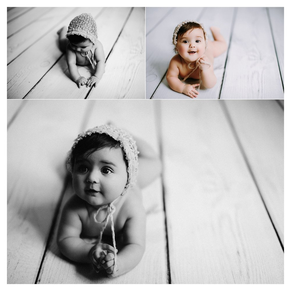 Baby Photography Portland Oregon Sommessa_1112.jpg