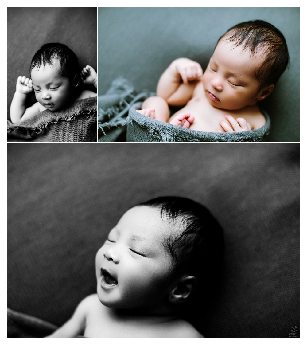 Newborn Photography Portland Oregon Sommessa_1122.jpg