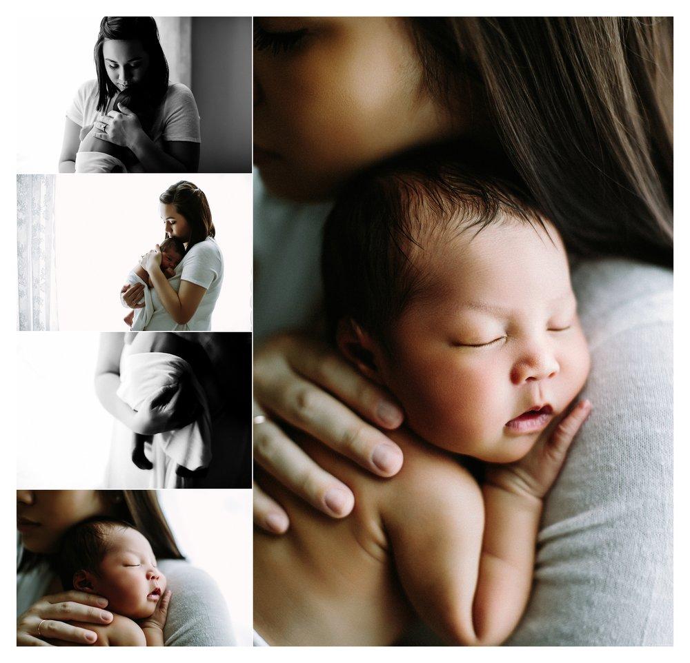 Newborn Photography Portland Oregon Sommessa_1123.jpg