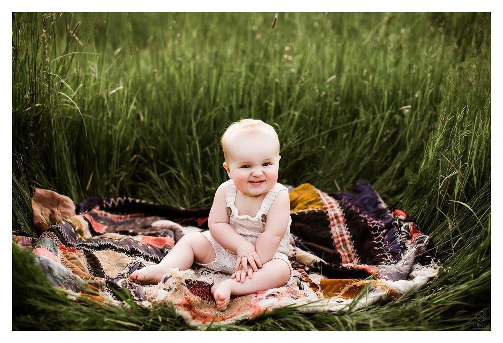Baby Photography Portland Oregon Sommessa_1130.jpg