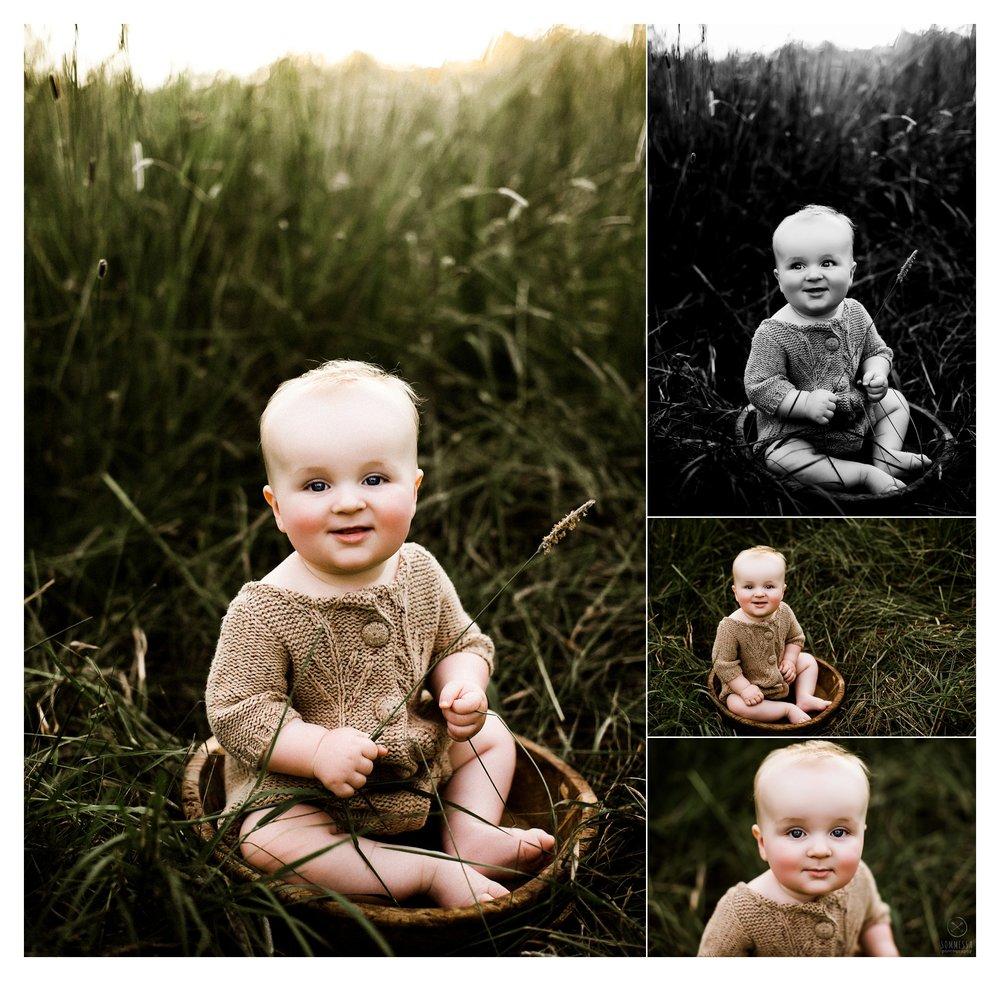 Baby Photography Portland Oregon Sommessa_1131.jpg