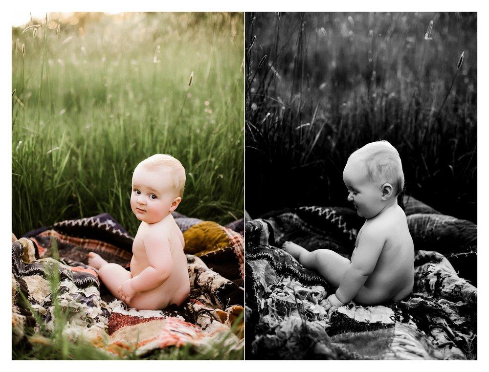 Baby Photography Portland Oregon Sommessa_1132.jpg