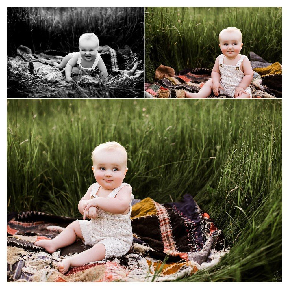 Baby Photography Portland Oregon Sommessa_1134.jpg