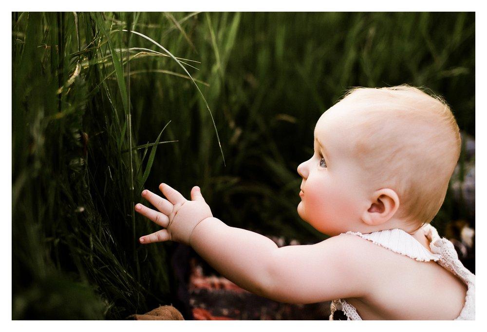 Baby Photography Portland Oregon Sommessa_1136.jpg