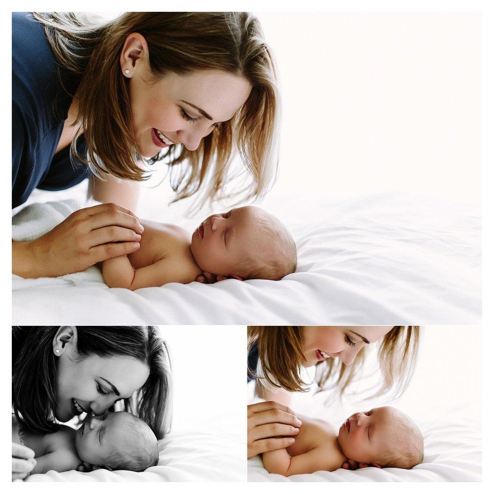 Newborn Photography Portland Oregon Sommessa_1145.jpg