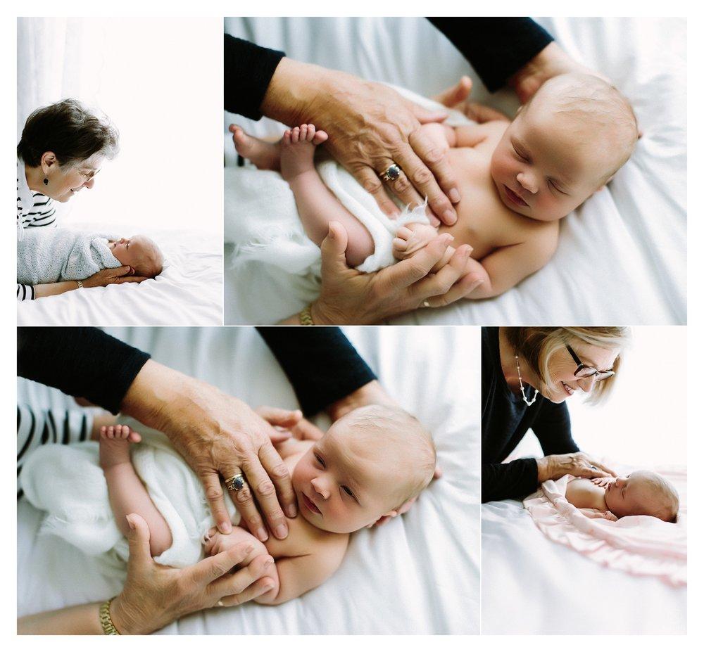 Newborn Photography Portland Oregon Sommessa_1146.jpg