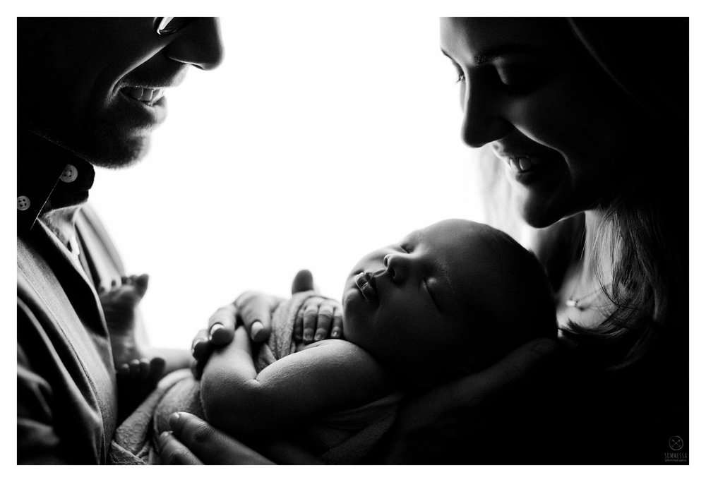 Newborn Photography Portland Oregon Sommessa_1147.jpg