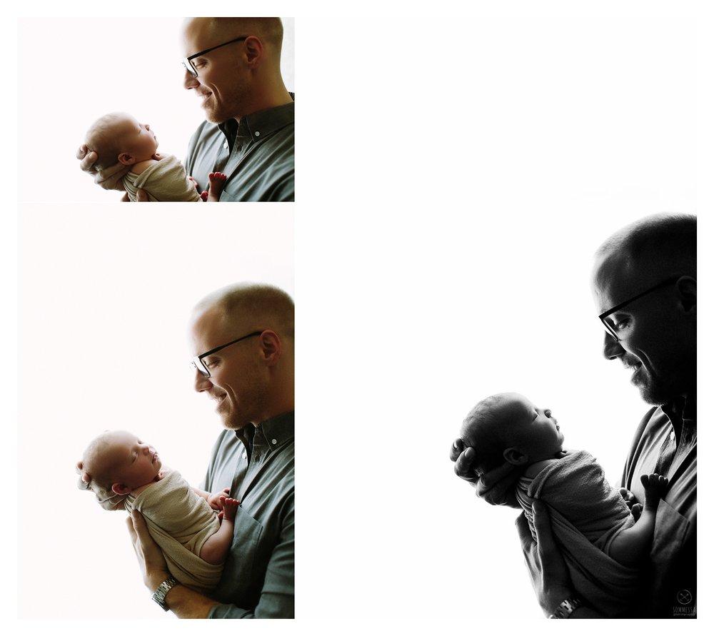 Newborn Photography Portland Oregon Sommessa_1148.jpg