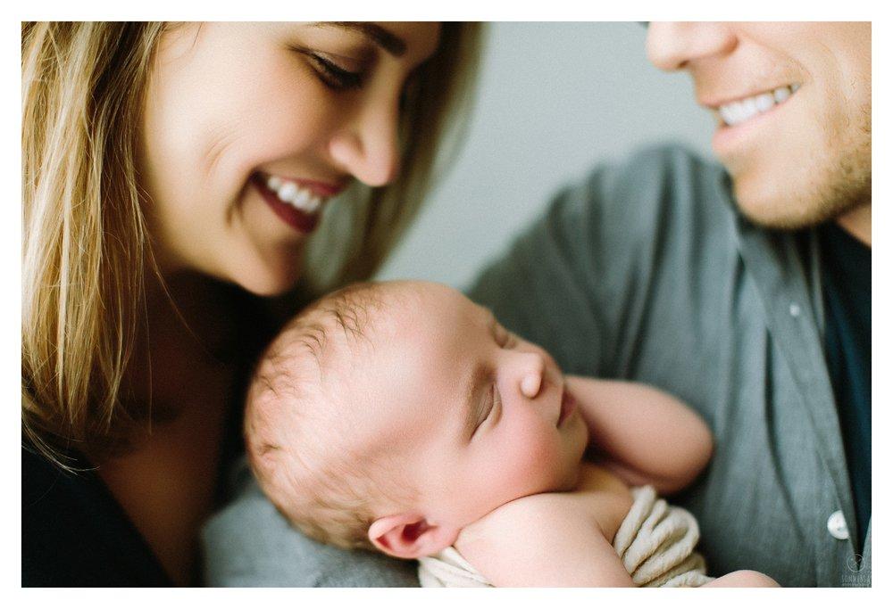 Newborn Photography Portland Oregon Sommessa_1149.jpg