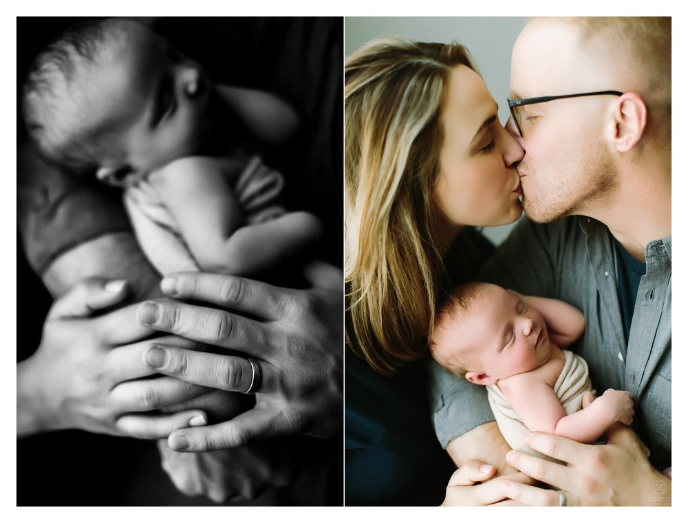 Newborn Photography Portland Oregon Sommessa_1150.jpg