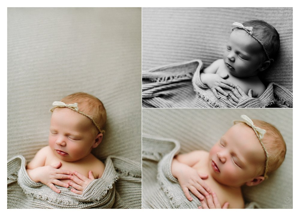 Newborn Photography Portland Oregon Sommessa_1151.jpg