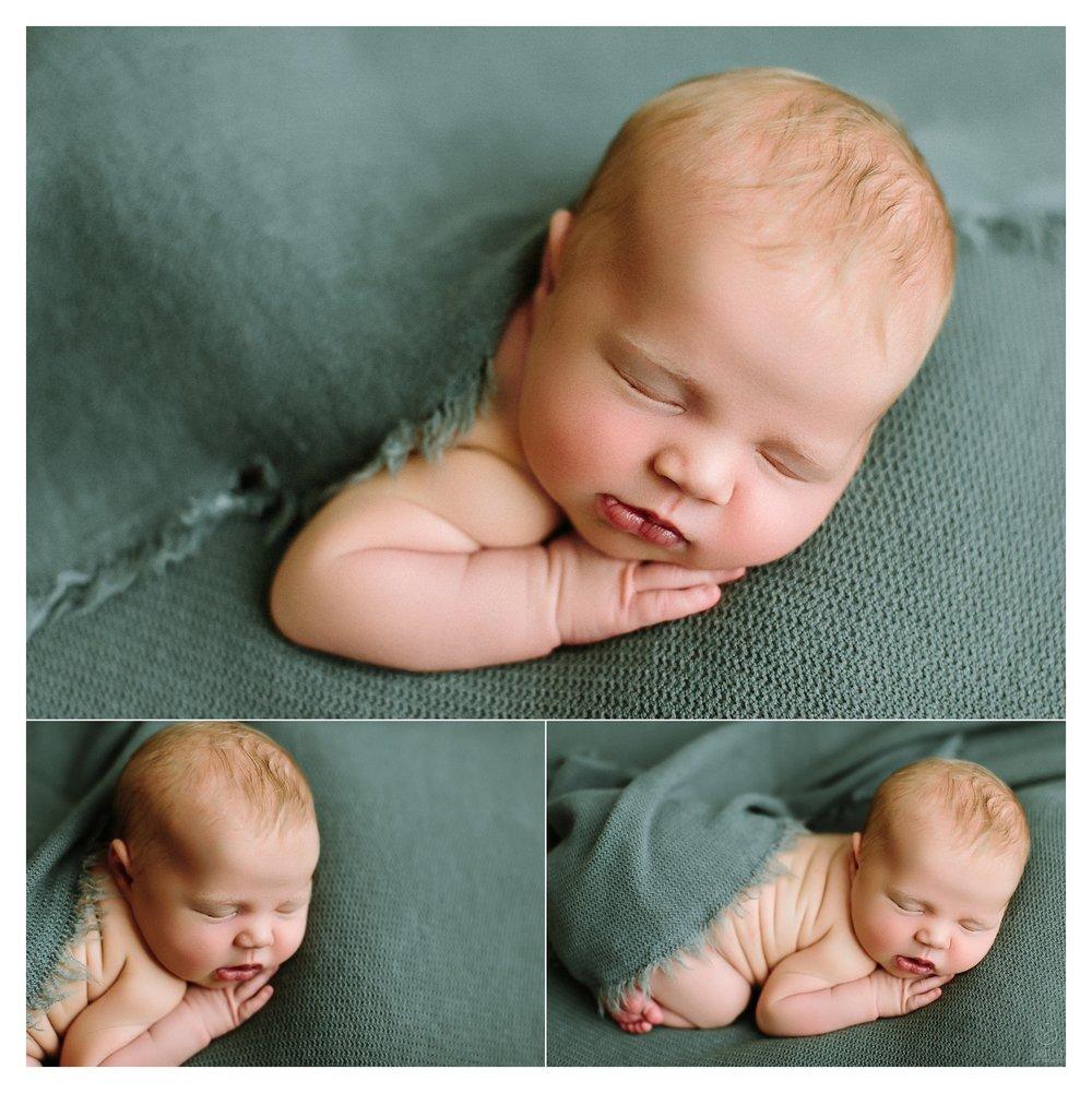 Newborn Photography Portland Oregon Sommessa_1153.jpg