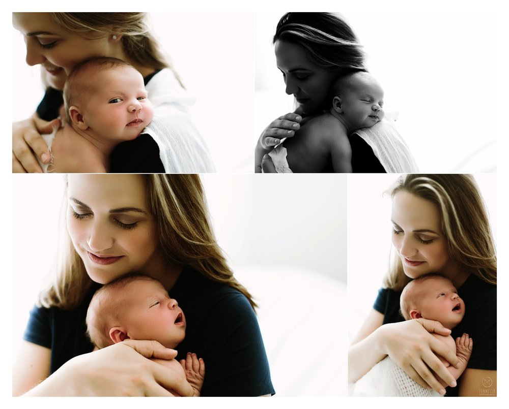 Newborn Photography Portland Oregon Sommessa_1156.jpg