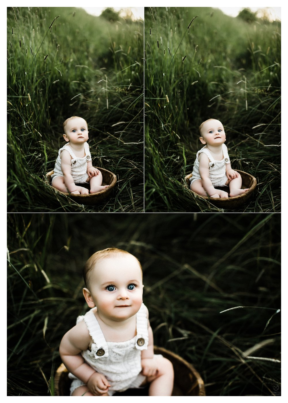 Baby Photography Portland Oregon Sommessa_1171.jpg