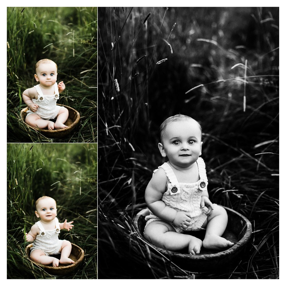 Baby Photography Portland Oregon Sommessa_1172.jpg