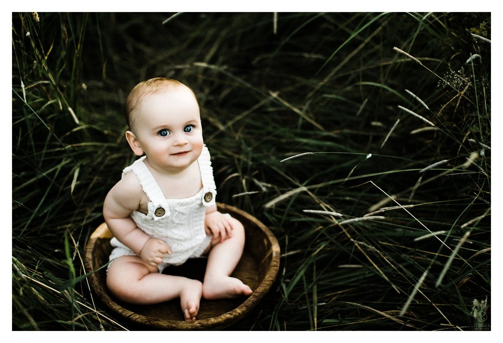 Baby Photography Portland Oregon Sommessa_1173.jpg