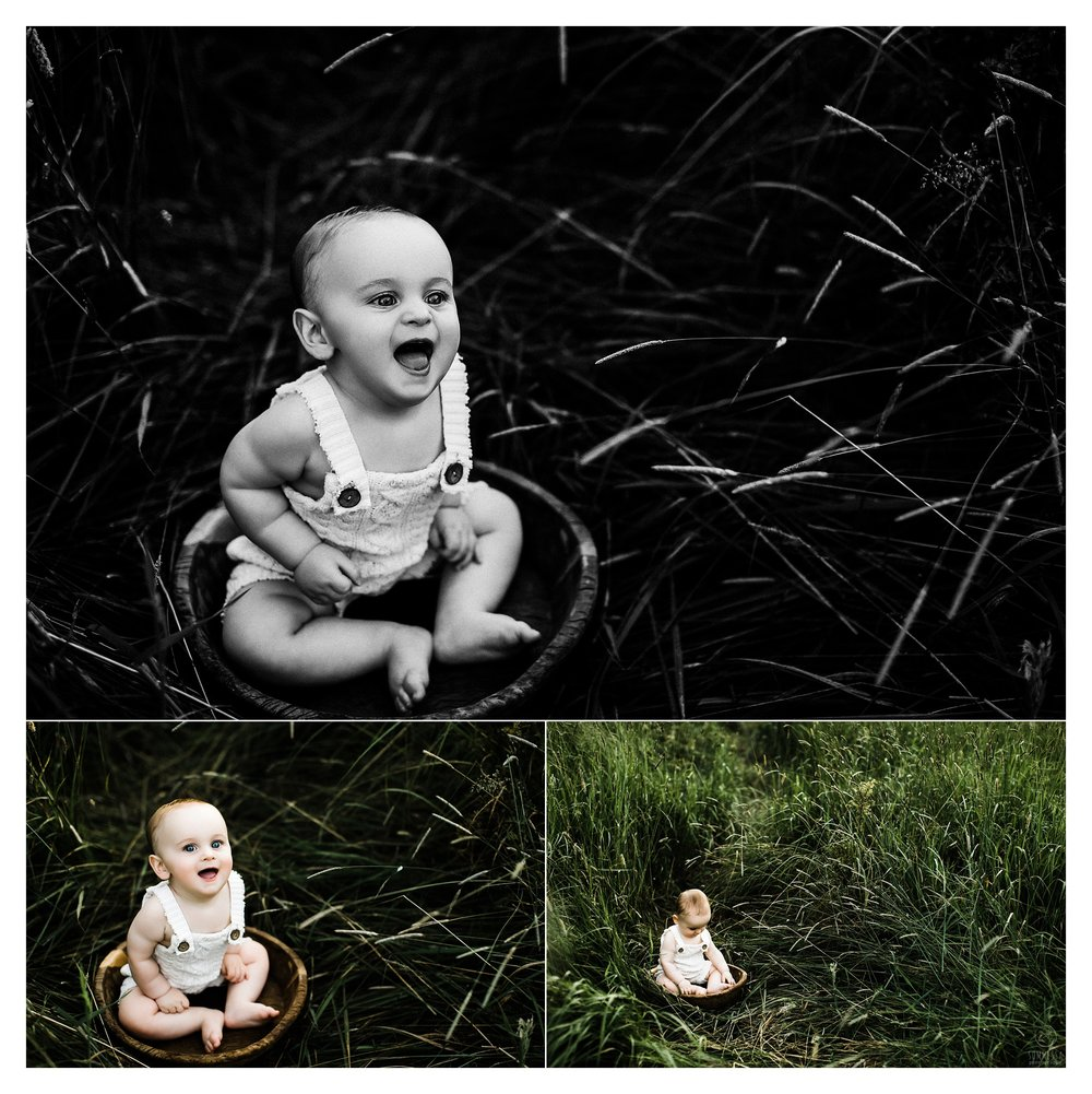 Baby Photography Portland Oregon Sommessa_1174.jpg