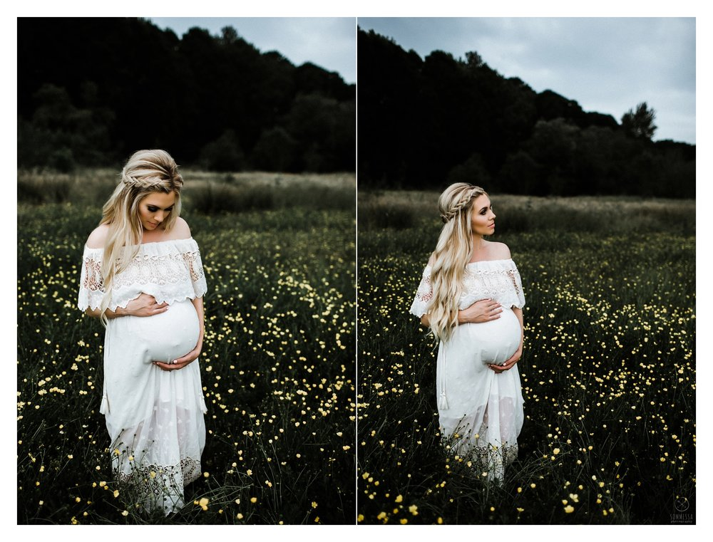 Maternity Photography Portland Oregon Sommessa_1194.jpg