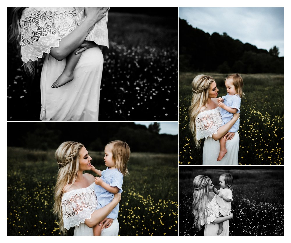 Maternity Photography Portland Oregon Sommessa_1195.jpg