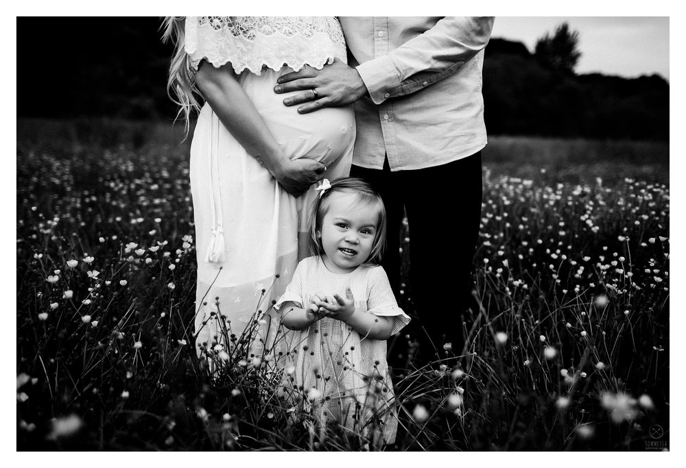 Maternity Photography Portland Oregon Sommessa_1196.jpg
