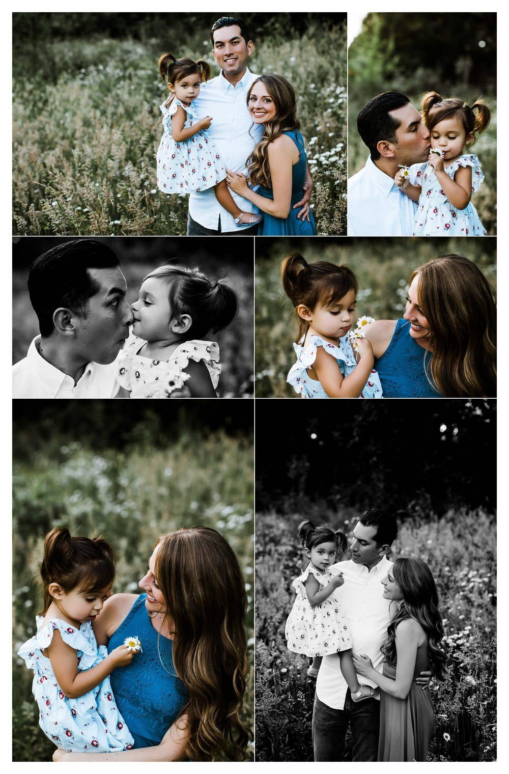 Family Photography Portland Oregon Sommessa_1197.jpg